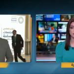 فيديو  مراسل الغد يرصد أبرز فعاليات المؤتمر العالمي للمجتمعات المسلمة بأبوظبي
