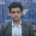 مراسل الغد: إذا خرجت واشنطن من الاتفاق النووي ستعدل أوروبا موقفها من إيران