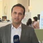 فيديو  أكاديمي: التطرف أبرز قضية في مؤتمر المجتمعات المسلمة بأبوظبي
