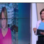 فيديو| مراسلة الغد: المغرب يتوفر على أدلة دامغة تثبت تورط إيران في دعم البوليساريو