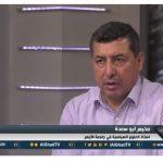 فيديو| أبو سعدة: نتنياهو ضد أي حلول مع حركة حماس