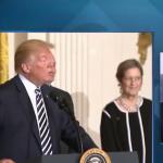 فيديو| محلل: ترامب أمام خيارين في الاتفاق النووي الإيراني