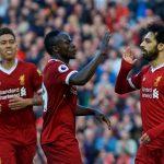 ليفربول يصدر تعليمات صارمة من أجل سلامة مشجعيه في روما
