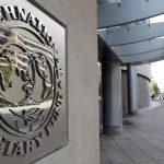 النقد الدولي: السودان حقق تقدمًا ملموسًا نحو تنفيذ إصلاحات