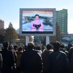 فيديو  كوريا الشمالية تؤكد استعدادها لحل المشاكل العالقة مع الولايات المتحدة لعقد القمة