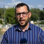 فيديو| مراسل الغد: تسريبات بأن نتنياهو طالب بوتين بعدم بيع منظومة S300 إلى سوريا