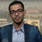 فيديو| تكتل «جميعنا تعز»: ميليشيات الحوثي تبتز المنظمات الدولية