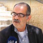 فيديو  المنشد الفلسطيني محمد سدر يروي ذكرياته مع رمضان في القدس القديمة