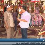 فيديو| شهر رمضان في مصر.. أجواء روحانية وذكريات لا تنسى