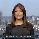 فيديو  محلل يرصد خيارات إيران لإنقاذ الاتفاق النووي