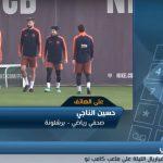 صحفي: مواجهة برشلونة وفياريال «روتينية» وريال مدريد بحاجة لفوز معنوي