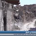 فيديو| سكان الموصل يطالبون المرشحين البرلمانيين بإعادة الإعمار وتوفير الخدمات