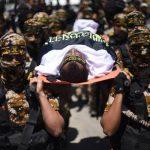 3 شهداء حصيلة القصف الإسرائيلي على غزة.. وسرايا القدس تتوعد