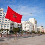 العجز التجاري المغربي يرتفع 8.6% على أساس سنوي في يناير