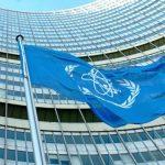 وكالة الطاقة الذرية: إيران تفي بالتزاماتها بموجب الاتفاق النووي
