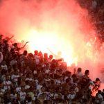 حل رابطة «ألتراس وايت نايتس» لمشجعي الزمالك المصري