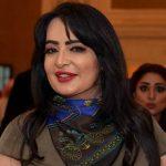 فيديو| الفنانة الإماراتية بدرية أحمد تقرر ارتداء الحجاب