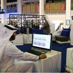 شركات العقارات تصعد ببورصة دبي بعد قرار الإمارات بشأن تأشيرات الإقامة