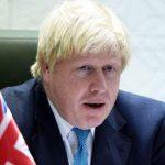 بريطانيا تدعو الولايات المتحدة لتحديد رؤيتها الكاملة بشأن إيران