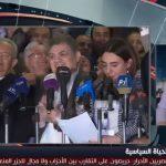 فيديو| التجمع: اجتماع الأحزاب سيناقش إنشاء حكومة موازية وإعداد الوثيقة الوطنية بالتوافق