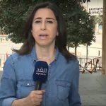 فيديو  مراسلة الغد تكشف أسباب تراجع تيار المستقبل في الانتخابات اللبنانية