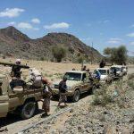 بمشاركة إماراتية.. المقاومة اليمنية تحقق تقدما كبيرا تجاه مدينة الحديدة