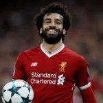 صلاح مرشح لجائزة أفضل هدف في نصف نهائي دوري أبطال أوروبا