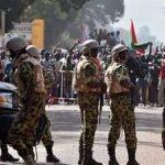 قوات بوركينا فاسو تعلن قتل 3 يشتبه في انتمائهم لداعش