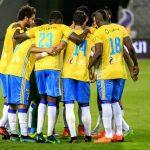 الإسماعيلي يتعادل مع المصري ويحسم المركز الثاني في الدوري