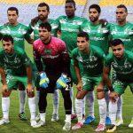 الاتحاد السكندري يسحق أساس تليكوم ويتأهل لدور 32 بكأس العرب للأندية الأبطال