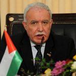 الخارجية الفلسطينية تدين العقوبات الأمريكية على المحكمة الجنائية الدولية
