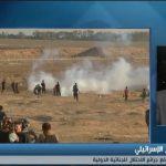فيديو| مركز مسارات: تسليم فلسطين ملف الاستيطان للجنائية الدولية خطوة هامة ولكن غير كافية