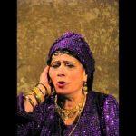رواد «تويتر» ينعون المطربة المصرية جمالات شيحة.. إحدى زهرات الفن الشعبي