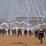 الأمم المتحدة تنتقد استخدام إسرائيل «المفرط للقوة» ضد الفلسطينيين