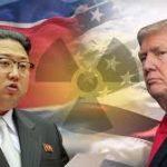 «ترامب ـ كيم»: شكوك تخيم على أجواء القمة المرتقبة