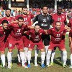 النجمة يواجه الإفريقي على بطاقة التأهل لدور 32 في كأس العرب