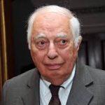 «برنارد لويس»..مهندس «سايكس بيكو 2» لتفتيت الدول العربية