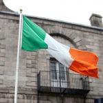 أيرلندا تستدعي السفير الإسرائيلي احتجاجا على المواجهات الدامية في غزة
