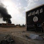 داعش.. رحلة الصعود والهبوط لأخطر تنظيم إرهابي