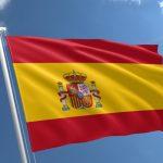إٍسبانيا: لن ننقل سفارتنا إلى القدس وملتزمون بقرارات الأمم المتحدة