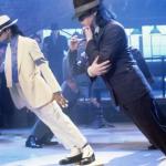 تحذيرات من رقصة مايكل جاكسون