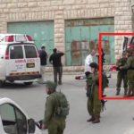 هآرتس: الاحتلال يسعى لحماية جنوده الذين يرتكبون المخالفات بحق الفلسطينين
