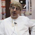 رحيل الشاعر والأديب العماني محمد الحارثي عن 56 عاما