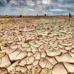 موريتانيا على أبواب مجاعة..وتحذيرات دولية ومحلية من «كارثة إنسانية»