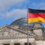 ألمانيا تأسف لانهيار قمة ترامب وكيم