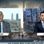 فيديو| خبير: «سمكة الصحراء» الاستراتيجية التي سيخوض بها داعش معاركه في سوريا