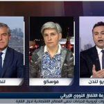 فيديو| أكاديمي: إيران قد تنسحب من الاتفاق النووي بعد أمريكا
