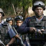 العثور على عبوة متفجرة داخل مسجد بجنوب أفريقيا