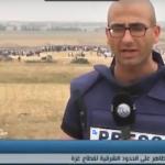 فيديو| مراسل الغد: إصابة فلسطينيين اثنين برصاص الاحتلال شرق خان يونس