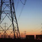 الشركة القابضة لكهرباء مصر تجمع قرضا يصل إلى 700 مليون دولار